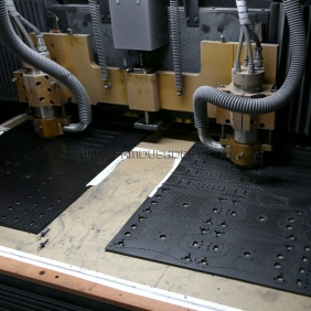 ODM Service/ CNC Carbon Fiber Cutting Service and Precise/ Accurate CNC Cutting /Carbon Fiber Machining Service