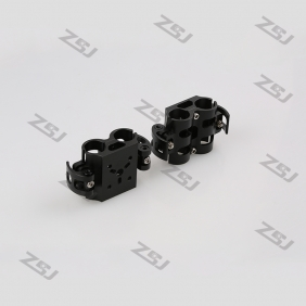 Wholesale MV106 New Pitch axis rotatable camera mount