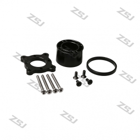 Wholesale MV065 Bearing and spacer kit for GB85 motor using on the motor cage including the screws