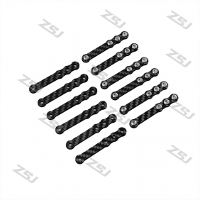 Wholesale CS020 FREEFLY CINESTAR Boom Connector B 1set