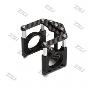 Wholesale CS041 Roll Cage B with aluminum clamps