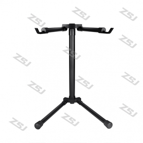 New upgrading Aluminum Folding Tuning Gimbal Stand For handheld Brushless gimbal