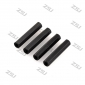 Wholesale FSP012 M3x60mm aluminum hexhead spacer RC QuadCopter /frame Kit/