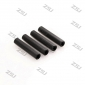 Wholesale FSP041 M3x20 hex aluminum spacer RC QuadCopter UFO 4Axis ARF/fra