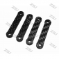 Wholesale CS046 small accessory mount-B