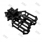 Wholesale MV033 Z1 3axis Pan/Yaw Motor Cage/battery tray adapter(for 8017/